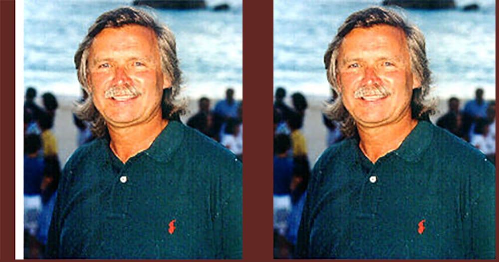 Bob Fallon