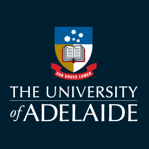 University of Adelaide online postgraduate courses