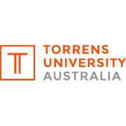 Torrens University Australia degrees